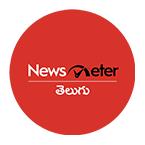 News Meter తెలుగు