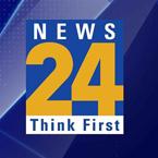 News24 Online