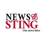 NewsSting
