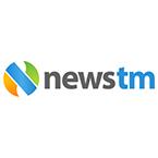 Newstm