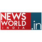 News World India