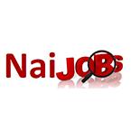 Nai Jobs