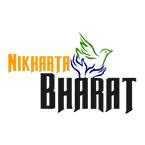 nikharta bharat