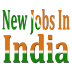 New Jobs In India