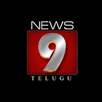 News9 Telugu