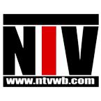 NTVWB News