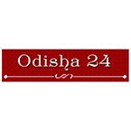 Odisha 24