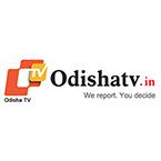 Odisha TV