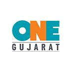 OneGujarat