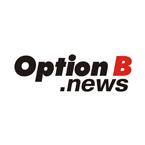 Option-B News
