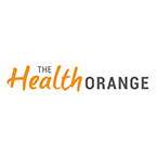 The Health Orange