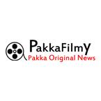 Pakka Filmy