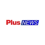 Plus News24