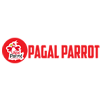 PAGALPARROT