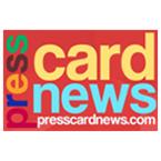 press CARD NEWS