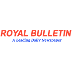 Royal Bulletin