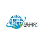 Religion World