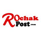 Rochak Post