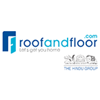 RoofandFloor