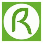 Roganusar