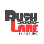Rush Lane