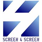 screen4screen