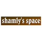 shamly's space