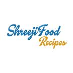 Shreeji Food Recipes Gujarati