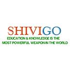 Shivigo
