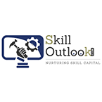 Skill Outlook