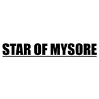 Star of Mysore