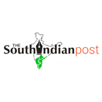 The South Indian Post