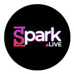 Spark TV Bangla