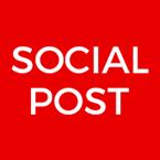 SocialPost