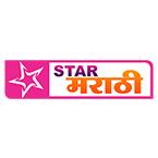 STAR मराठी