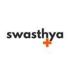 swasthya+