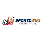 Sportswiki