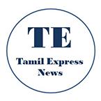 Tamil Express News