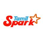 Tamil Spark