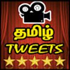 Tamil Tweets