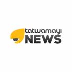 Tatwamayi News
