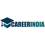 Career India