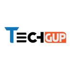 TECH GUP