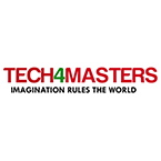 Tech4masters