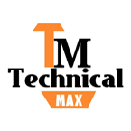 Technical Max
