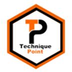 Technique Point