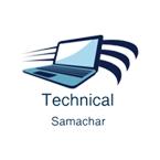 Technical Samachar