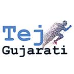 Tej Gujarati