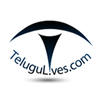 TeluguLives.com