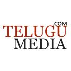 TELUGU MEDIA.COM